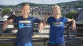 YEAH!Sport Triathlon Projekt 2020: Triathlon