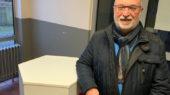 Norbert Koch - Vorsitzender des Hauptvereins und GF der Beyeröhder Handball UG. Foto: Norbert Koch / Privat